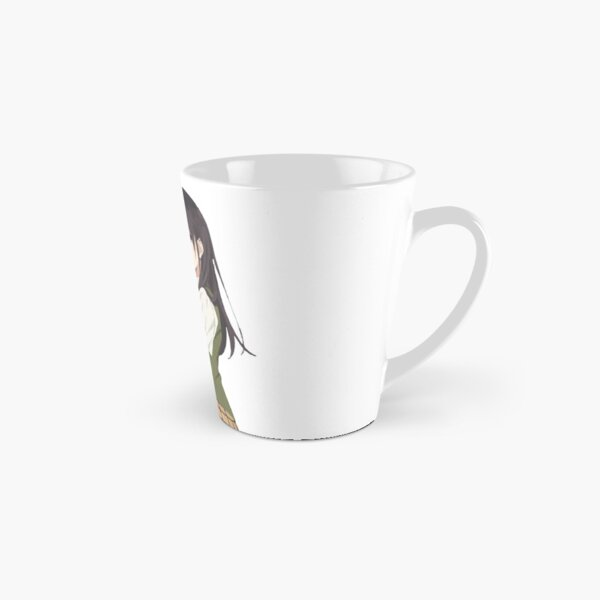 Citrus Tall Mug