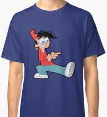 Chip Skylark Classic T-Shirt