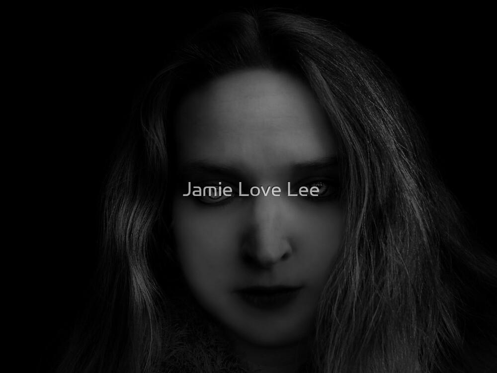 Twilight by Jamie Lee
