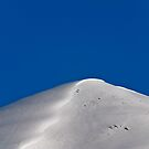 Mont by Isard