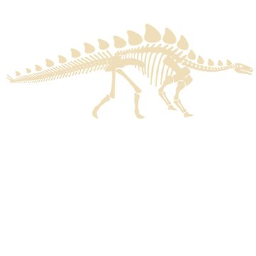 Jurassic Stegosaurus by rahmenlos