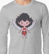 Crysta - Lil' CutiE T-Shirt