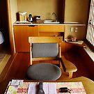 Japanese by Martiny