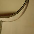 Mirror,mirror by Martiny