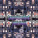 Experimenting individual computational pattern by Linandara