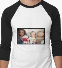 Five Lovely Dolls T-Shirt