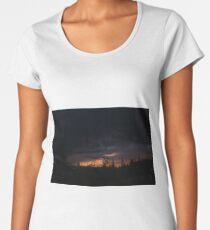 Gale Women's Premium T-Shirt