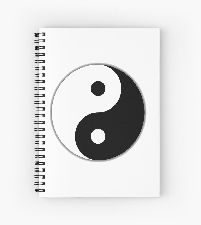 Yin yang chinese china symbol tai chi martial art mma yin yang chinese china symbol tai chi martial art mma buycottarizona Choice Image