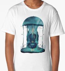 East Wind Long T-Shirt
