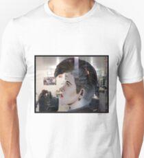 Hair T-Shirt