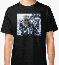 MJKone Classic T-Shirt