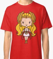 She-ra - Lil 'CutiE Classic T-Shirt