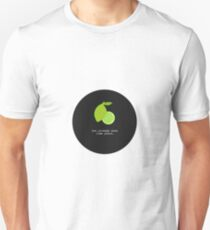 Lime Yours Unisex T-Shirt