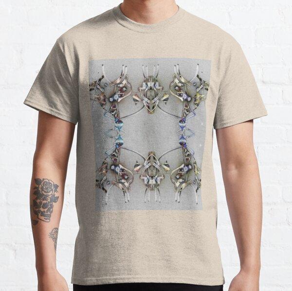 Light in the Dark Classic T-Shirt