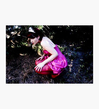 untitled #48 Photographic Print