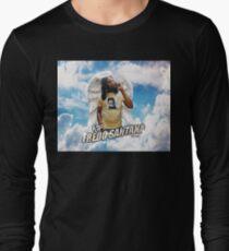 RIP Fredo Santana Long Sleeve T-Shirt