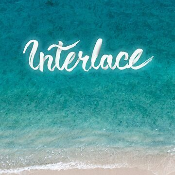 Interlace by PremiumCouch