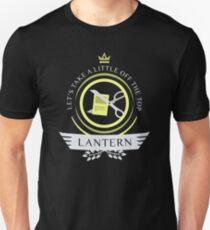 Lantern Life V2 Unisex T-Shirt