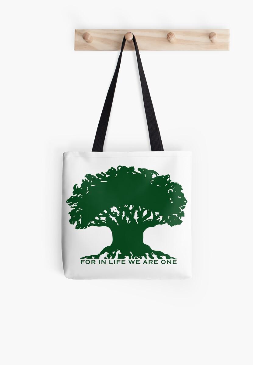 Tree of Life 013db74a091aa