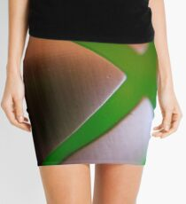 Minifalda Xbox