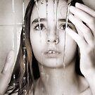 Elevonution via natural inspection  by Melanie Collette