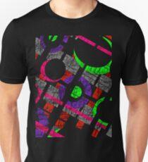Revenge Of The 80's T-Shirt