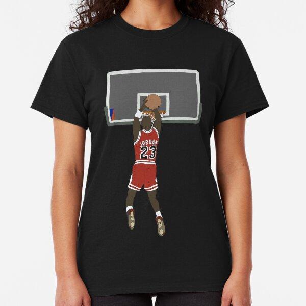 "Isaiah Thomas Cleveland Cavaliers /""Witness/"" jersey T-shirt Shirt"