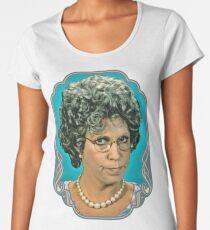 Mama's Family Women's Premium T-Shirt