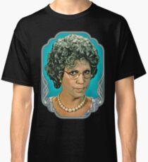 Mama's Family Classic T-Shirt