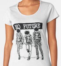Rebelion Women's Premium T-Shirt