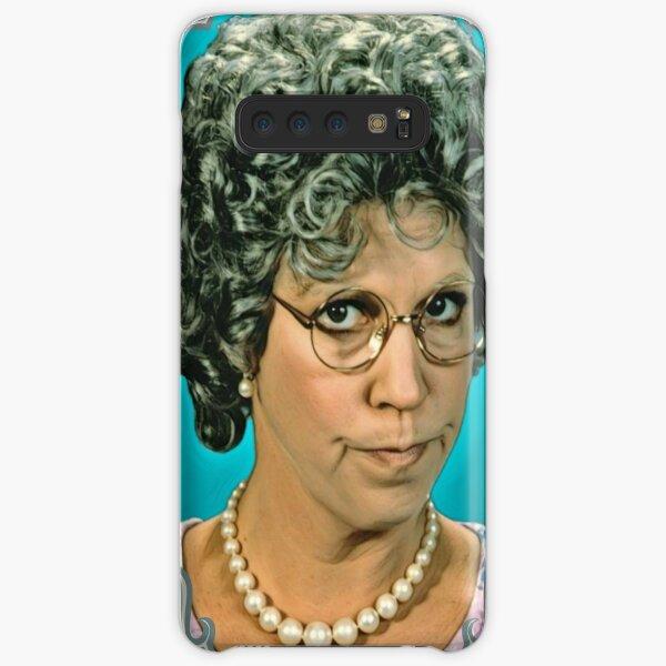Mama's Family Samsung Galaxy Snap Case