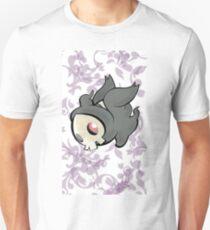 Fancy Duskull Unisex T-Shirt