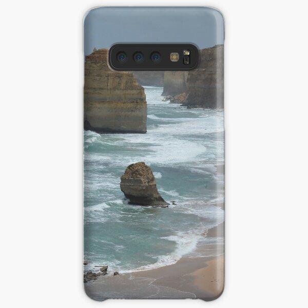 12 Apostles Samsung Galaxy Snap Case