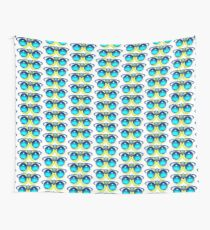 GOGGLES Wall Tapestry