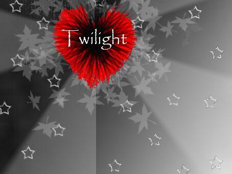 Twilight by Shaun D'Souza