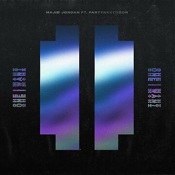Majid Jordan - One I Want by joshgranovsky