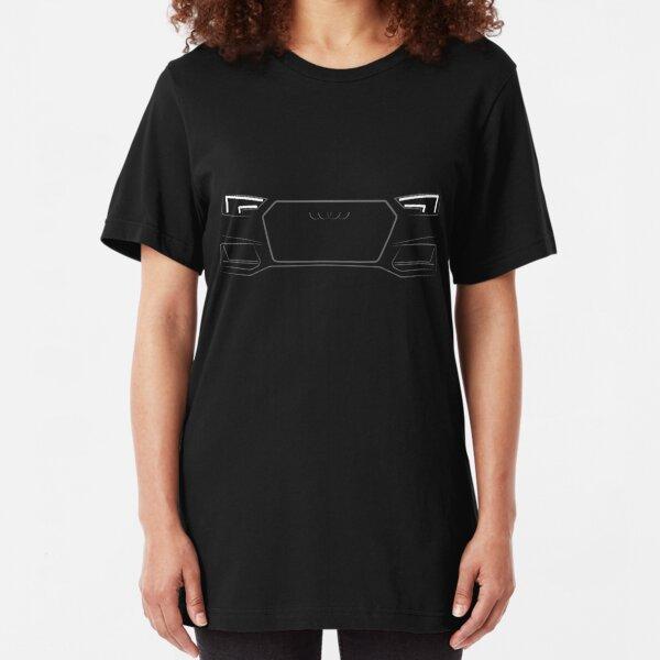CafePress I Have Autism Kids Light T Shirt Kids Light T-Shirt 722287759