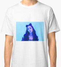BoA NEGA DOLA Classic T-Shirt