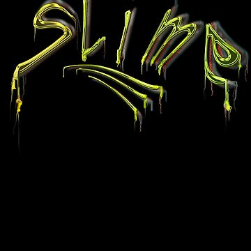 SLimE by TeaseTees
