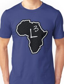 The Haplogroup in You - L3 T-Shirt