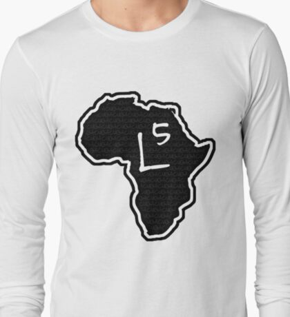 The Haplogroup in You - L5 T-Shirt