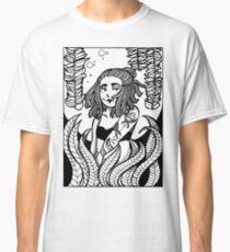 Fiction Classic T-Shirt