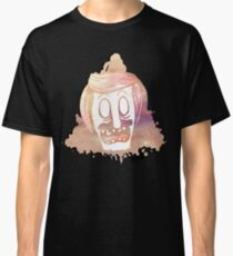 Bob in Space Classic T-Shirt