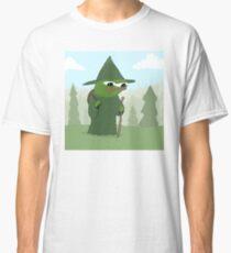 Snufkin Apu Classic T-Shirt