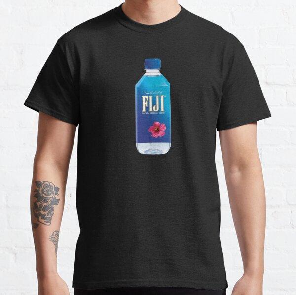 AESTHETIC FIJI WATER Classic T-Shirt