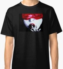 Concealed LOVE Classic T-Shirt