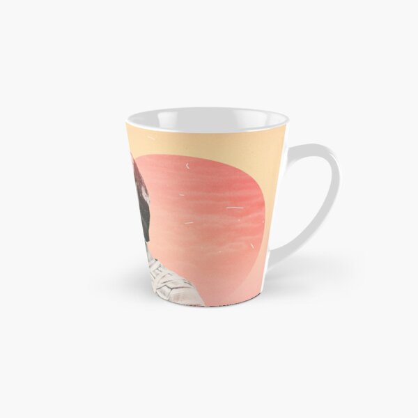 Chespirito - Recultura 008 Tall Mug