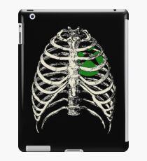 What Beats Inside... XBox iPad Case/Skin