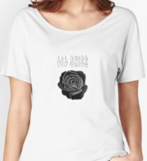 Lil Skies Women's Relaxed Fit T-Shirt
