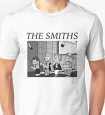 the party smiths Unisex T-Shirt